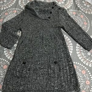 Style & Co. Winter dress